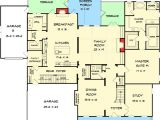 Home Plans with Secret Rooms House Floor Plans Secret Rooms House Design Plans