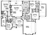 Home Plans with Secret Rooms House with Secret Passageways Plans Home Design and Style
