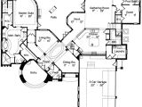 Home Plans with Secret Rooms Luxury House Plans with Secret Rooms Home Design and Style