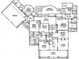 Home Plans with Secret Rooms Luxury House Plans with Secret Rooms