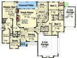 Home Plans with Secret Rooms Secret Room In the Study 48308fm 1st Floor Master