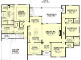Home Plans with Side Entry Garage 68 New Pics Of Side Entry Garage House Plans House Floor
