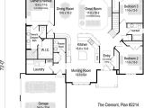 Home Plans with Side Entry Garage House Plans Garage Side Entry Home Deco Plans