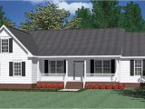 Home Plans with Side Entry Garage Houseplans Biz House Plan 2251 A the Dekalb A