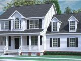 Home Plans with Side Entry Garage Houseplans Biz House Plan 2304 B the Carver B
