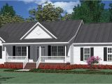 Home Plans with Side Entry Garage Houseplans Biz House Plan 2334 C the Manning C