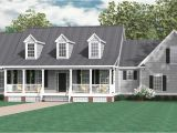 Home Plans with Side Entry Garage Houseplans Biz House Plan 3135 A the Pineridge A