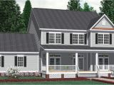 Home Plans with Side Entry Garage Houseplans Biz House Plan 3542 A the Robinson A