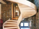 Home Plans with Spiral Staircases 12 Gorgeous Spiral Staircase Designs Of Superb Architect