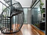 Home Plans with Spiral Staircases 25 Staircase Designs that are Just Spectacular