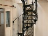 Home Plans with Spiral Staircases 40 Breathtaking Spiral Staircases to Dream About Having In