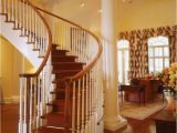 Home Plans with Spiral Staircases 54 Best Images About Home Plans with Splendid Staircases