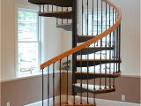 Home Plans with Spiral Staircases Best Interior Design House