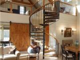 Home Plans with Spiral Staircases How to Choose Between Spiral and Modular Staircases Home