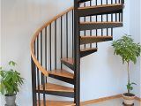 Home Plans with Spiral Staircases Spiral Staircase Interior Of the House Pinterest