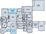 Home Plans with theater Room Home theater Design Blueprints