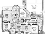 Home Plans with theater Room House Plans with theater Room House Design Plans