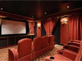 Home Plans with theater Room Inspire Home theater Design Ideas for Remodel or Create