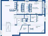 Home Plans with theater Room Resultado De Imagem Para Style Home theater Room Decor