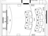 Home Plans with theater Room Small Home theater Home theater System Room Layout