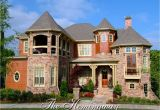 Home Plans with Turrets Castle House Plans with Turrets Castle Style House Plans