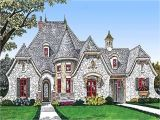Home Plans with Turrets European House Plans with Turrets European House Plans