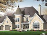 Home Plans with Turrets Irish Castle Floor Plan Castle House Plans with Turrets