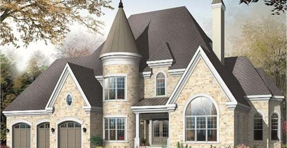 Home Plans with Turrets Irish Castle Floor Plan Castle House Plans with Turrets