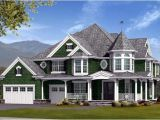 Home Plans with Turrets Turret House Home is where the Heart is Pinterest