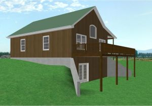 Home Plans with Walkout Basements House Plans with Walkout Basement Smalltowndjs Com