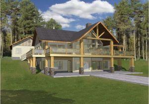 Home Plans with Walkout Basements Walkout Basement House Floor Plans Researchpaperhouse Com