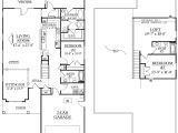 Home Plans without formal Dining Room 20 Awesome Ranch Home Plans without formal Dining Room