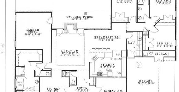 Home Plans without formal Dining Room astounding Interesting Decoration House Plans without