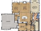 Home Plans without formal Dining Room House Plans without formal Dining Room Google Search
