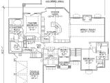 Home Plans without formal Dining Room House Plans without formal Dining Room