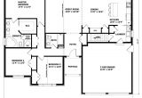 Home Plans without formal Dining Room Incredible House Plans without formal Dining Room