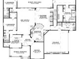 Home Plans without formal Dining Room Interesting House Plans No formal Dining Room Photos