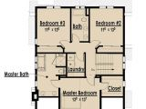 Home Plans without Garages House Plans without Garage Smalltowndjs Com