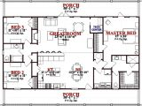 Home Plans00 Sq Ft 1800 Sq Ft Ranch House Plans Awesome Beach Style House