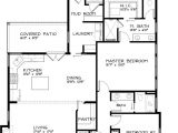 Home Plans00 Sq Ft Craftsman Style House Plan 3 Beds 2 00 Baths 1749 Sq Ft
