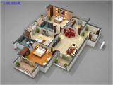 Home Plans15 306 Best 3d Floor Plans Images On Pinterest