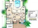 Home Plans15 Tuscan Villa Floor Plans Tuscan Villa with Views 9538rw