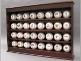 Home Plate Baseball Display Case Plans Baseball Display Case Plans Woodworking Projects Nightstand