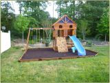 Home Playground Plans 12 Best Images About Playset Upgrade On Pinterest