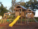 Home Playground Plans Aesthetic Diy Backyard Playground Plans Design Idea and