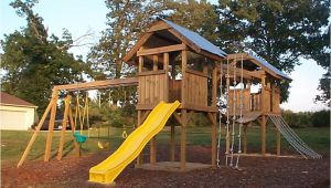 Home Playground Plans Aesthetic Diy Backyard Playground Plans Design Idea and