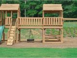 Home Playground Plans Backyard Playground Building Plans Outdoor Furniture