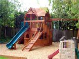 Home Playground Plans Backyard Playground Plans Ketoneultras Com