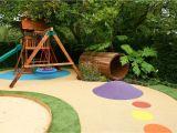 Home Playground Plans Best 35 Kids Home Playground Ideas Allstateloghomes Com