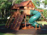 Home Playground Plans Diy Diy Backyard Playground Plans Wooden Pdf Steel Wine